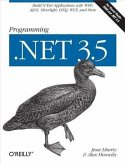Programming .NET 3.5 (eBook, PDF)