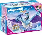 PLAYMOBIL® 9472 Prachtvoller Phönix