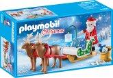 PLAYMOBIL® 9496 Rentierschlitten