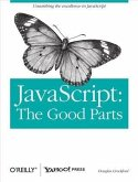 JavaScript: The Good Parts (eBook, PDF)