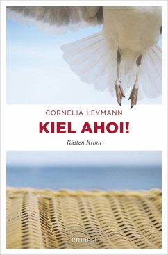 Kiel ahoi! (eBook, ePUB)