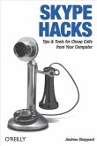 Skype Hacks (eBook, PDF)