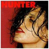Hunter (Mini-Gatefold)