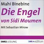 Die Engel von Sidi Moumen (MP3-Download)