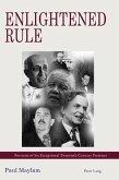 Enlightened Rule (eBook, PDF)