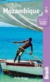 Mozambique (eBook, ePUB)