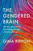 The Gendered Brain (eBook, ePUB)