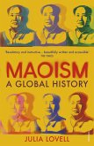 Maoism (eBook, ePUB)