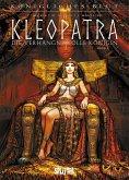 Königliches Blut - Kleopatra. Band 1