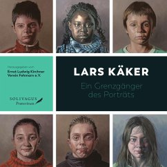 Lars Käker