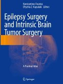 Epilepsy Surgery and Intrinsic Brain Tumor Surgery