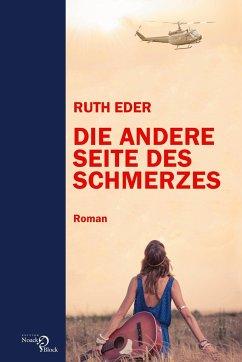 Die andere Seite des Schmerzes - Eder, Ruth