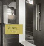 Übersetzte Architekturen