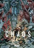 Chaos. Band 2