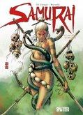 Samurai. Band 12