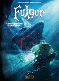Fulgur. Band 2