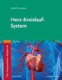 Die Heilpraktiker-Akademie. Herz-Kreislauf-System (eBook, ePUB)
