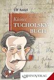 Kleines Tucholsky-Buch