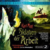 Sklaven der Arbeit (MP3-Download)
