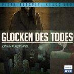 Glocken des Todes (MP3-Download)