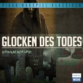 Glocken des Todes (MP3-Download)