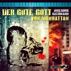 Der gute Gott von Manhattan (MP3-Download)