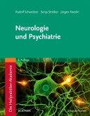 Die Heilpraktiker-Akademie.Neurologie und Psychiatrie (eBook, ePUB)