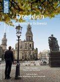 DuMont BILDATLAS Dresden (eBook, PDF)