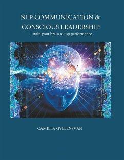 NLP Communication & conscious leadership (eBook, ePUB)