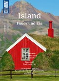 DuMont BILDATLAS Island (eBook, PDF)