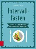 Intervallfasten (eBook, ePUB)