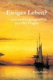 Ewiges Leben? (eBook, ePUB)