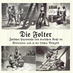 Die Folter (MP3-Download)