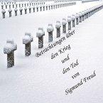 Betrachtungen über den Krieg und den Tod (MP3-Download)