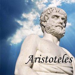 Aristoteles (MP3-Download) - Messer, August