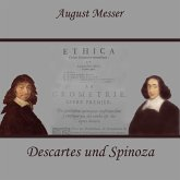 Descartes und Spinoza (MP3-Download)