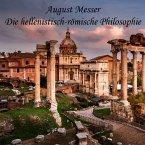Die hellenistisch-römische Philosophie (MP3-Download)