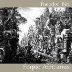 Scipio Africanus (MP3-Download)