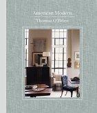 American Modern (eBook, ePUB)