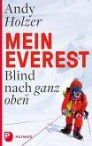 Mein Everest (eBook, ePUB)