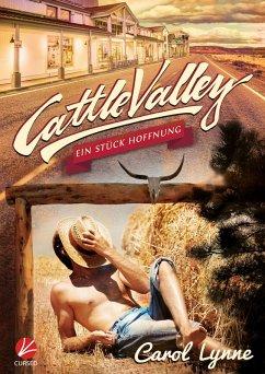 Cattle Valley: Ein Stuck Hoffnung