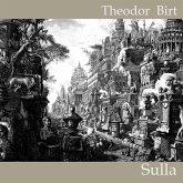 Sulla (MP3-Download)