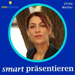 Smart präsentieren (eBook, ePUB)