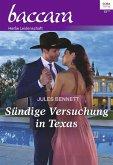 Sündige Versuchung in Texas (eBook, ePUB)