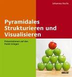 Pyramidales Strukturieren und Visualisieren (eBook, PDF)