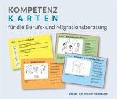 Kompetenzkarten für die Berufs- und Migrationsberatung