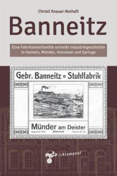 Banneitz - Knauer-Nothaft, Christl