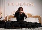 The Endings (eBook, ePUB)