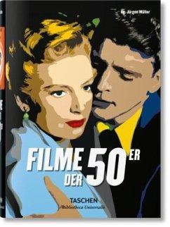 Filme der 50er