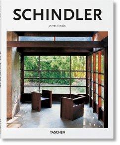 Schindler - Steele, James